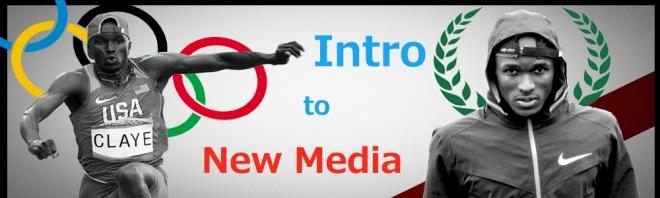 peter-new-media-banner